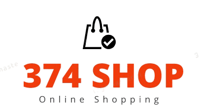 374 shop