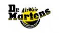 Dr, Martens